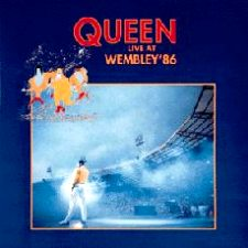 http://queen.shanemcdonald.org/images/Queen_Wembley86.jpg